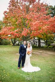 wedding and event venues in twin lakes