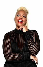 Celebrity Life Coach, Christina Johnson's 'Amazing Me, Amazing ...