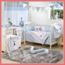 sets modern baby boy crib bedding