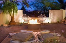 10 garden ideas to steal from morocco