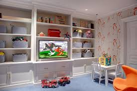 Pin By Kelly Grooters On Lucky Lambs Loft Playroom Small Playroom Kids Bedroom