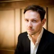 Concert Tickets for the best shows similar to Iestyn Davies near you  2020-2021 | Songkick