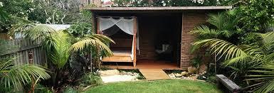 tropical garden ideas for melbourne pdf