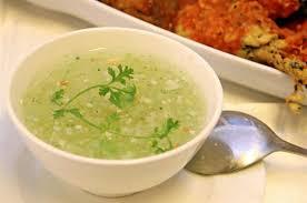 11 cách nấu cháo ếch cho bé ăn dặm ngon bổ giàu dinh dưỡng đã miệng -  Useful.vn