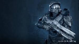 halo wallpapers hd 1080p wallpaper cave