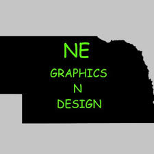 Negraphicsndesign On Twitter Country Girl Decal Vinyl Decal Womens Gift Car Decal Yeti Decal Laptop Decal Country Girl Bumper Sticker Https T Co Ajd5owy26b Papergoods Decalsandskins Laptop Laptopdecals Decal
