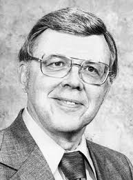Walter Simmons - Obituary