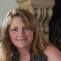 "4 ""Yana Kushner"" profiles | LinkedIn"