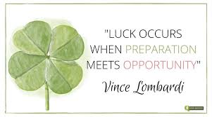 good luck wishes for new businesses