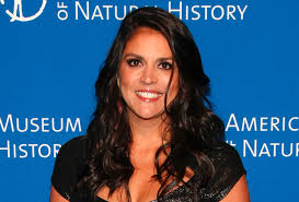 Cecily Strong Leaving 'SNL'? Cast in Apple TV+ Musical Comedy ...