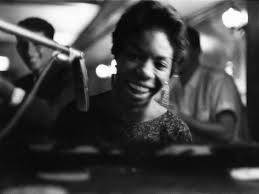 Pin by Twila Walker on Simply Nina | Nina simone, Soul music, Jazz ...