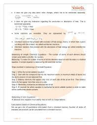 cbse class 10 science chapter 1
