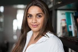 Priya Patel moves up to MD at RKCR/Y&R | Campaign US