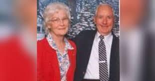 Addie Martin Obituary - Visitation & Funeral Information