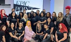 multia makeup academy