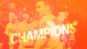 houston astros desktop background on