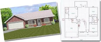 floor plans 3d builders llc florida