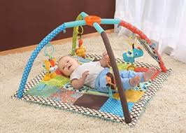 63 best gift ideas for baby