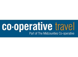 retail travel managers in west midlands