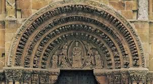 Monumentos de Soria: Iglesia de Santo Domingo. Turismo cultural en ...