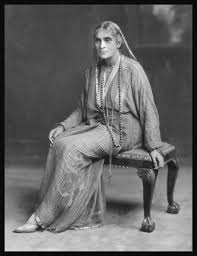 Cornelia Sorabji – The First Indian Female Advocate and the First Indian...