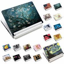 Lenovo Sticker Online Shopping Buy Lenovo Sticker At Dhgate Com