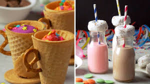 party food decorations for your kids