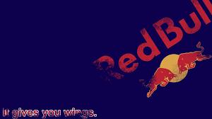 red bull wallpaper epic wallpaperz