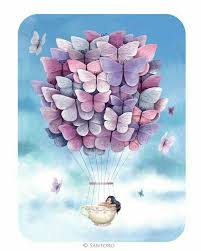 Пин от пользователя Alessandra Mathis на доске quadri | Цветочные  иллюстрации, Иллюстрации арт, Милые рисунки