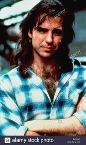 IRON MAZE -1991 JEFF FAHEY Stock Photo - Alamy