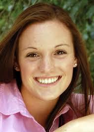 Abby Hansen - Kaukauna