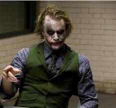 top ten joker quotes movies films motionpictures