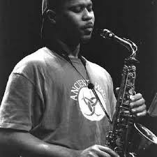 Steve Coleman and Five Elements | Listen and Stream Free Music, Albums, New  Releases, Photos, Videos