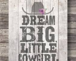 Cowgirl Room Decor Etsy
