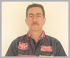 Área de Vendedores   Octavio Vázquez