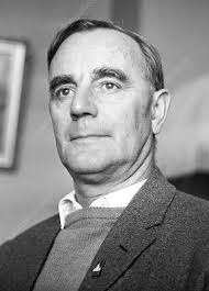 cecil frank powell, british physicist - Search - Science Photo Library