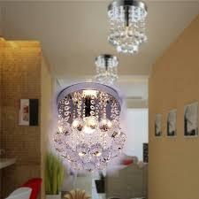ceiling pendant light chandelier