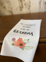 15 mother s day gift ideas for grandma