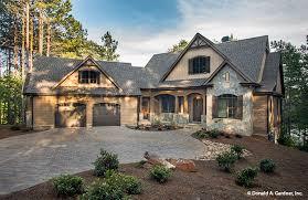 don gardner house plans