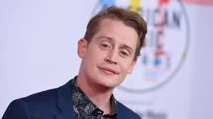 Macaulay Culkin on His Relationship With Michael Jackson - Variety