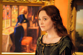 Review: 'Effie Gray' Stars Dakota Fanning as a Rejected Wife - The New York  Times
