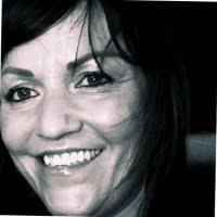 "30+ ""Adele Evans"" profiles   LinkedIn"