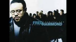 Prodigal Son Lyrics By Fred Hammond Original Song Full Text Official Prodigal Son Lyrics 2020 Version Lyricsmode Com
