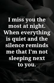 top i miss you sayings on missing someone quotes page of