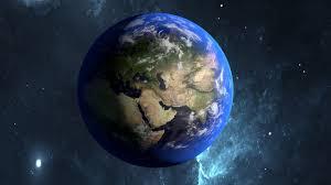 earth wallpaper 4k world wide earth