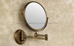 com madahu bathroom fixtures 8