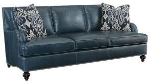 bernhardt furniture curated by