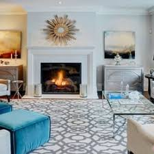 oriental antique rug cleaning rugs