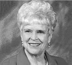 Cecelia SMITH Obituary - Germantown, OH   Journal-News