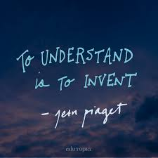home jean piaget education quotes for teachers education quotes